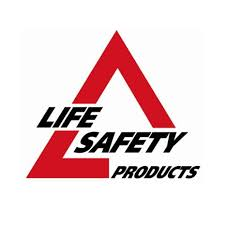 Logo Life Sfety Products