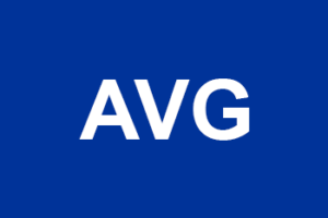 Aarts Th BV